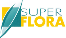 SuperFlora